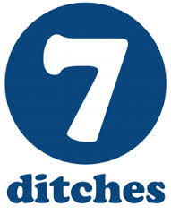 7-ditches-tv