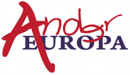 ander-europa