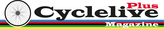 cyclelive-plus